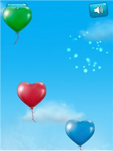 Boom-Boom Balloons for kids image