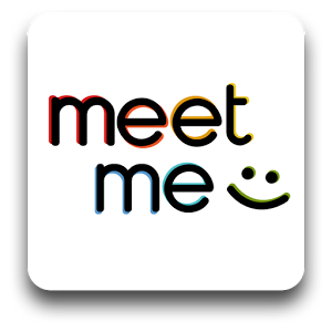 Meet me app for pc