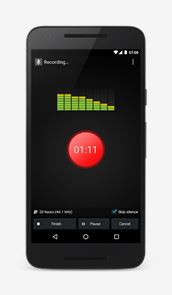 Smart Voice Recorder image
