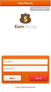 Earn Money -Highest Paying App image