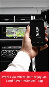 Sygic Car Navigation image