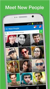 SKOUT - Meet, Chat, Friend image