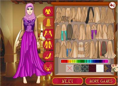 Hijab Fashion Designer Game For Pc Download Windows 7 8 10 Xp Free Full Download