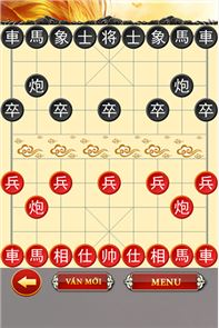 top chinese chess image