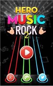 Music Hero Rock 2 image