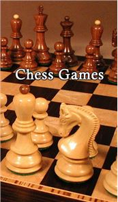 Chess Games image