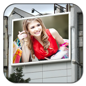 New photo frame download for pc