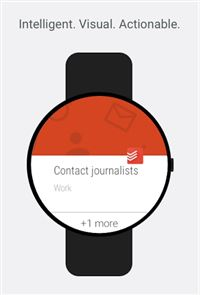 Todoist: To-Do List, Task List image