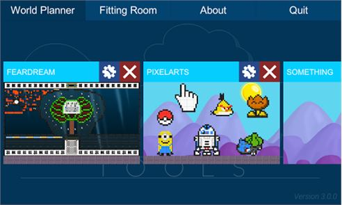 Growtopia Tools image