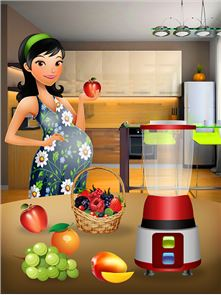 Mommy's Pregnancy & Baby Care image