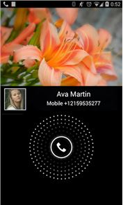 Video Caller Id image