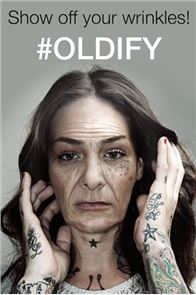 Oldify™- Face Your Old Age image