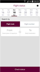 Qatar Airways image