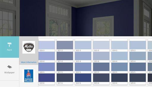 Homestyler Interior Design For Pc Download Windows 7 8