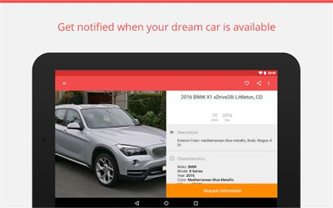 Used cars for sale - Trovit image