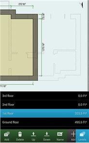 Floor plan creator for pc download windows 7 8 10 xp - Floor plan creator free ...