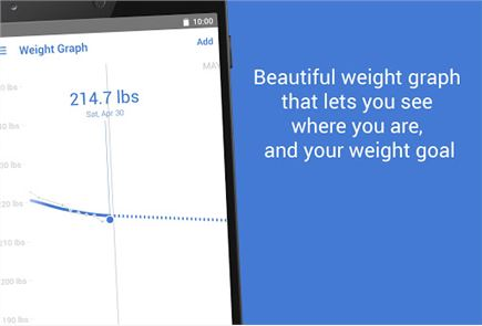 Noom Coach: Health & Weight image