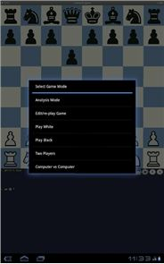 Professional Chess Free image