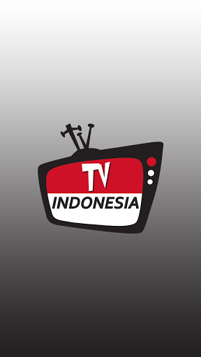 Indonesia Free TV Channels image