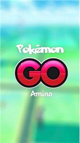 Amino Pokemon Go Finder & Chat image