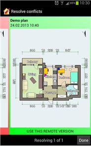 Floor Plan Creator For PC Download (Windows 7, 8, 10, XP ...