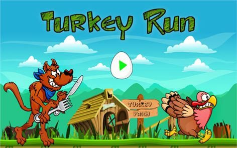 Turkey Run image