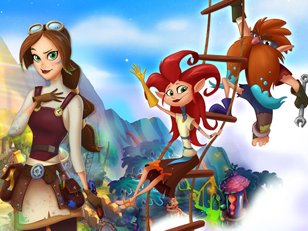 disney games free download for windows 7