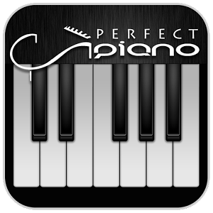 Perfect Piano For PC For PC Download (Windows 7, 8, 10, XP