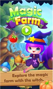 Magic Farm image