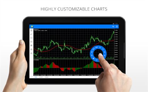 MetaTrader 4 For PC Download (Windows 7, 8, 10, XP) - Free Full Download
