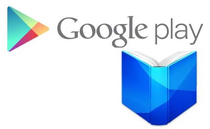 Google Play Books For PC Download (Windows 7, 8, 10, XP