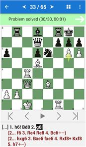 Chess Strategy (1800-2400) image