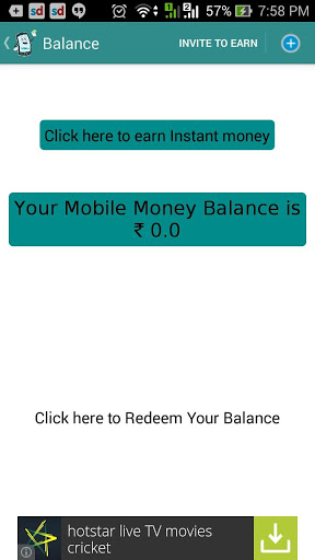 Mobile Money image