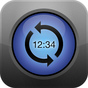 Interval Timer – Seconds Pro For PC Download (Windows 7, 8