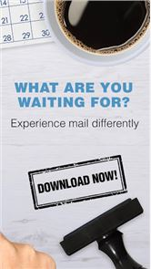 Email Exchange + by Mail Wise image
