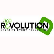 360Revolution For PC Download (Windows 7, 8, 10, XP) - Free