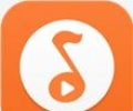 Music Player – just LISTENit