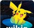 Wikia: Pokemon & Pokemon Go