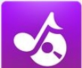 Anghami – Free Unlimited Music