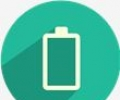Amplify Battery Extender -Root