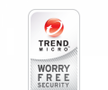 Worry-Free Business Security Services