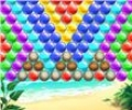 Jungle POP Bubble Shooter
