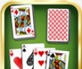 Solitaire suite – 25 in 1