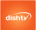 My Account-DishTV