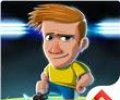Head Soccer – World Football