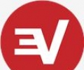 ExpressVPN – VPN for Android