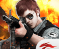 GARENA HEADSHOT: REALTIME PVP