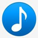 Music – Mp3 Player