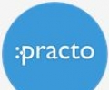 Practo – Your Health App