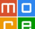 Remo MORE for Windows